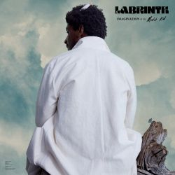 Labrinth - Where the Wild Things - Pre-Single [iTunes Plus AAC M4A]