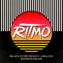 The Black Eyed Peas & J Balvin - RITMO (Bad Boys For Life) - Single [iTunes Plus AAC M4A]