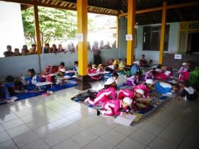 KKN Tematik Posdaya 2013 – Gunungwungkal Pati (9)