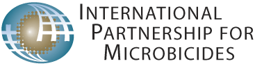 Image result for The International Partnership for Microbicides (IPM)