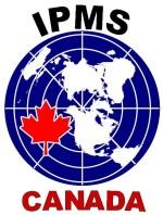 IPMSCanadalogo