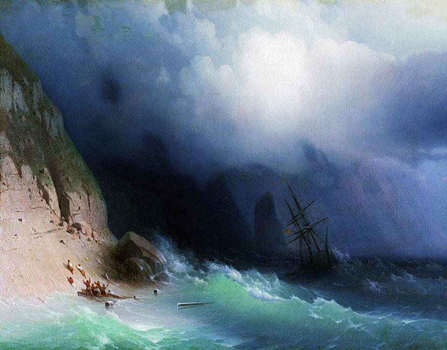 peinture-translucide-mer-03
