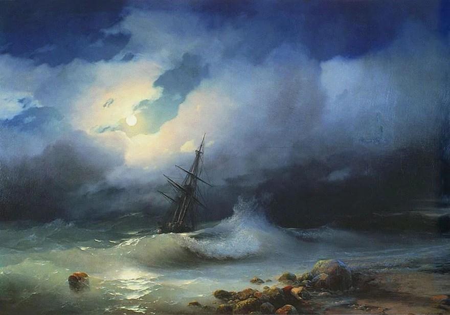 peinture-translucide-mer-09