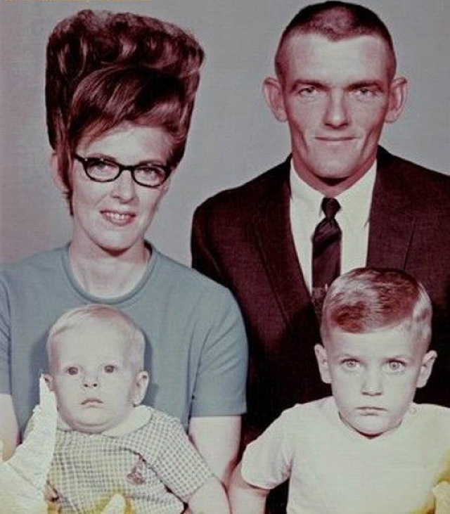 coiffures-annees-1960-01