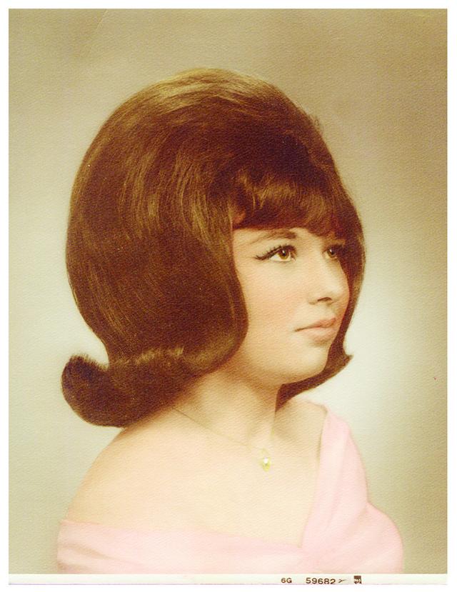 coiffures-annees-1960-03