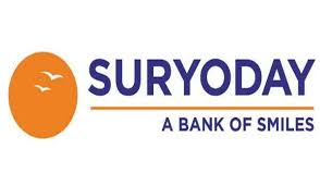 Suryoday Small Finance Bank gets go-ahead from SEBI to float IPO
