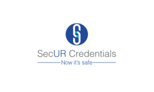 Secur Credentials Results