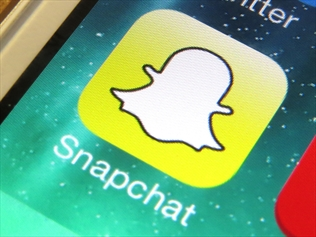 261251-snapchat-settles-charge-it-deceived-users