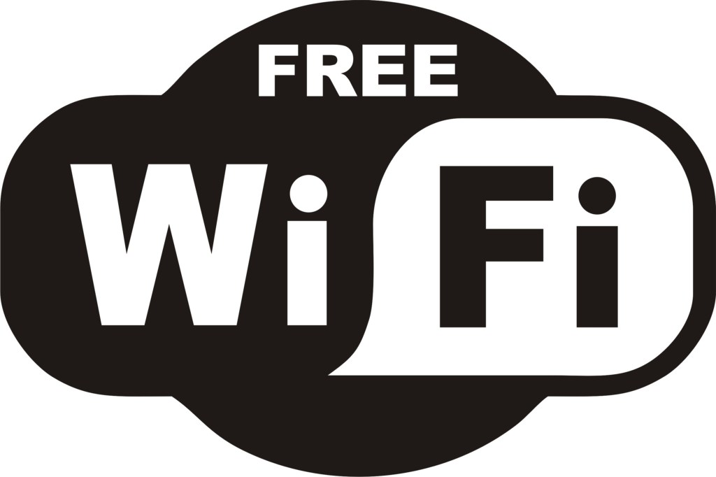Free_WiFi_Sticker