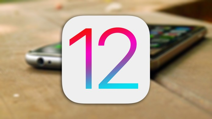 Image result for ios 12.1.3 beta 4
