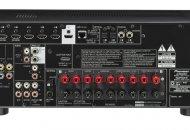 Receptores AV de Pioneer con Airplay