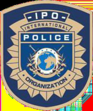 IPO Montenegro