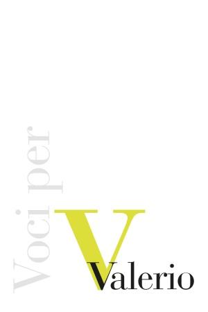 Pooh Box - Voci per Valerio
