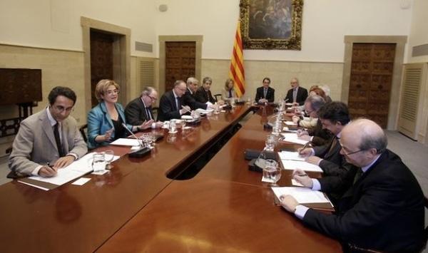 Consell Assesor de la Transició Nacional