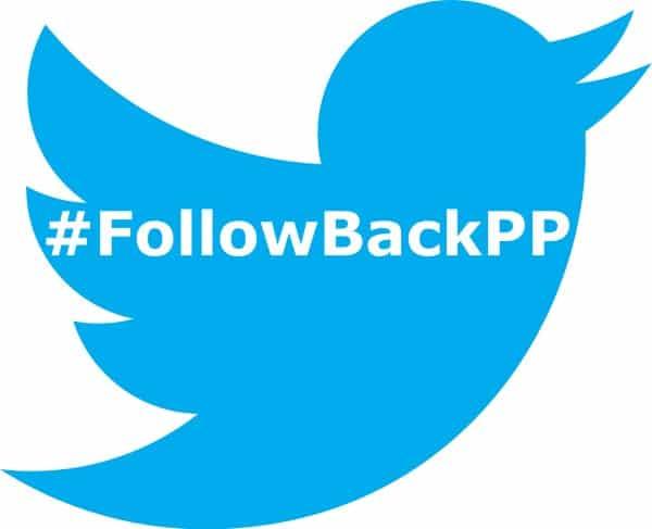 FollowBackPP
