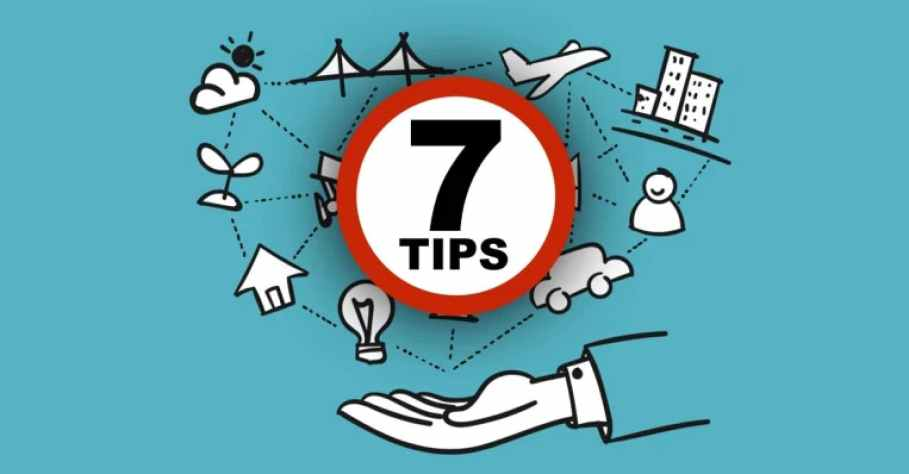 7 tips when you are switching to your new enterprise ESP
