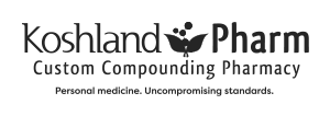 Koshland Pharm