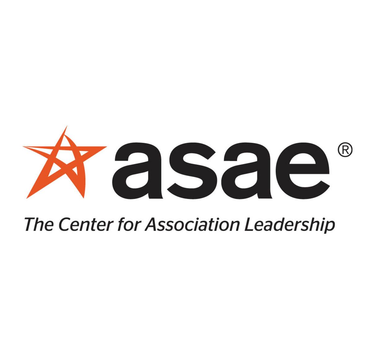 American Society of Association Executives logo