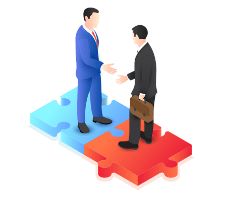 Referral Partners