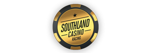 Southland Casino