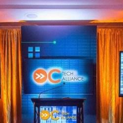 OC Tech Alliance High-Tech Innovation Awards
