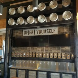 pour your own beer ipourit
