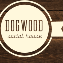 dogwood social house ipourit cape girardeau