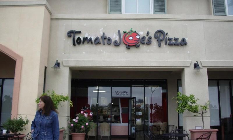 tomato joe santa clarita ipourit