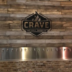 crave wilmington ipourit