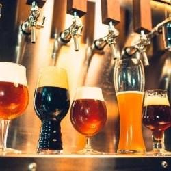 nightclub & bar ipourit report