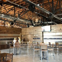 self-serve bars ipourit charlotte agenda