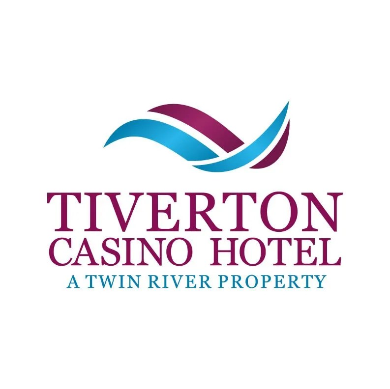 tiverton casino
