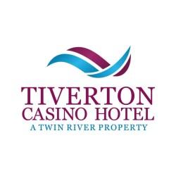 tiverton casino