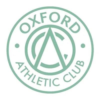 oxford athletic club