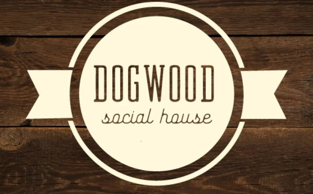 dogwood social house