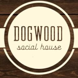 dogwood social house