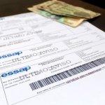 Essap exonera pago de facturas