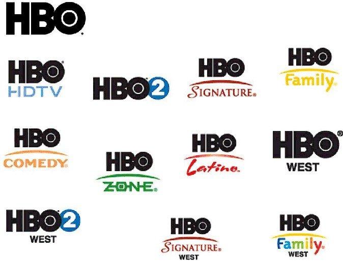 HBO liberará canales premium