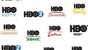 HBO liberará canales premium lo informó en un comunicado