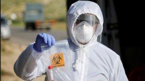 Israel desarrolla vacuna