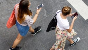 La FCC multará a los operadores de teléfonos celulares por vender las ubicaciones de los clientes