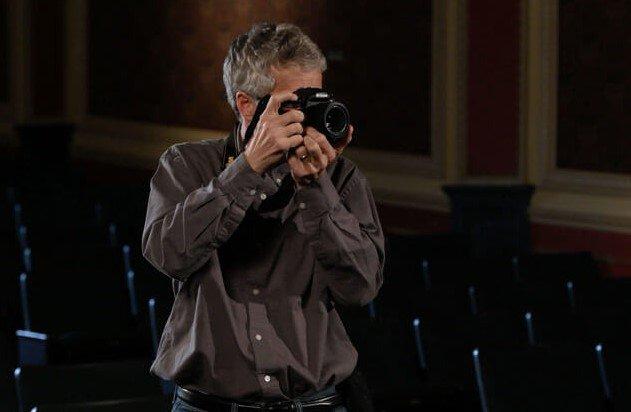 Nikon dictará clases online gratuito9