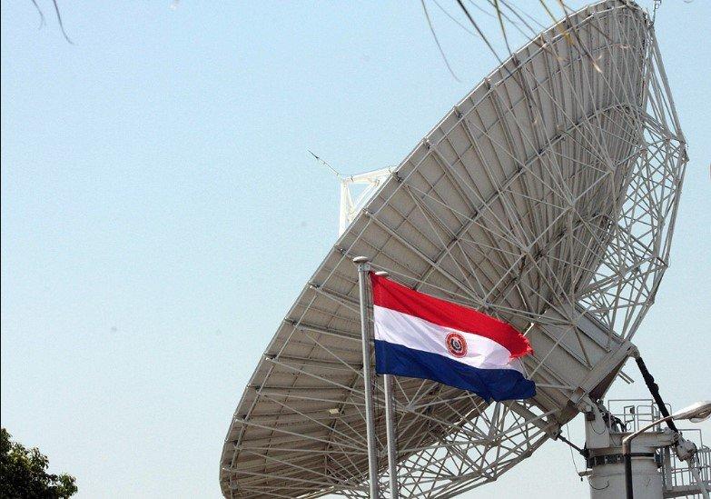 Análisis Estratégico de Telecomunicaciones de Paraguay