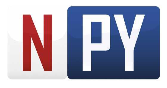 Npy en vivo