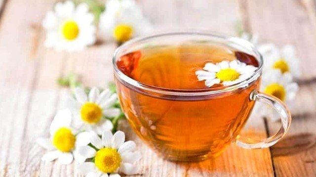 Beneficios del te de manzanilla.jpg