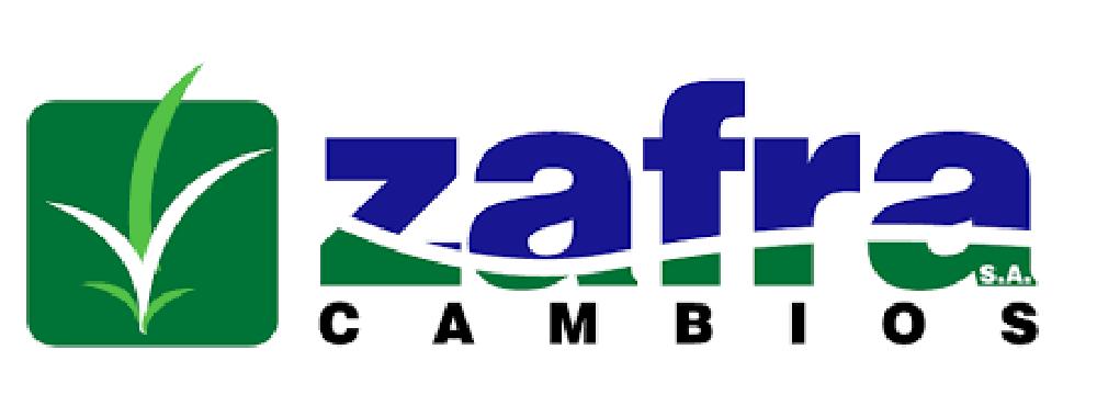Zafra Cambios