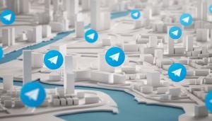 Función de Telegram que crea MEMES en segundos deja a usuarios encantados