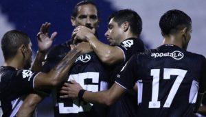 Olimpia con una baja clave para el superclásico con Cerro Porteño