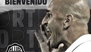 Olimpia le dice Adiós a Gorosito y confirma a Sergio Orteman