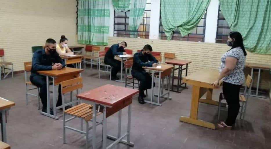 150 maestros fallecidos en dos meses